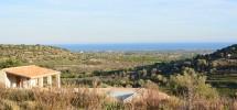 villa-panoramica-con-piscina-28