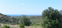 villa-panoramica-con-piscina-34