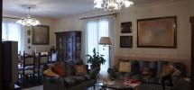 appartamento-piazza-sgroi-barocco-noto-cattedrale-vendicari-mare-01