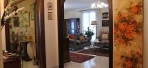 appartamento-piazza-sgroi-barocco-noto-cattedrale-vendicari-mare-04