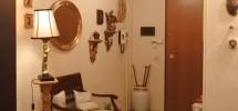 appartamento-piazza-sgroi-barocco-noto-cattedrale-vendicari-mare-06