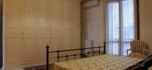 appartamento-piazza-sgroi-barocco-noto-cattedrale-vendicari-mare-12