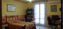 appartamento-piazza-sgroi-barocco-noto-cattedrale-vendicari-mare-14