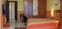 appartamento-piazza-sgroi-barocco-noto-cattedrale-vendicari-mare-15