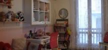 appartamento-piazza-sgroi-barocco-noto-cattedrale-vendicari-mare-16