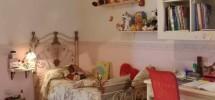 appartamento-piazza-sgroi-barocco-noto-cattedrale-vendicari-mare-17