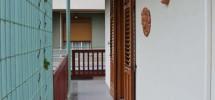 appartamento-piazza-sgroi-barocco-noto-cattedrale-vendicari-mare-21