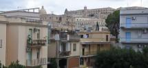 appartamento-piazza-sgroi-barocco-noto-cattedrale-vendicari-mare-22