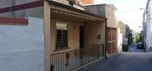 Casa vico Giacomelli
