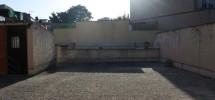 casa-vico-giacomelli-05