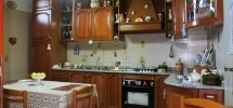 casa-vico-giacomelli-08