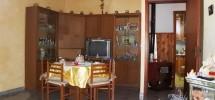 casa-vico-giacomelli-09