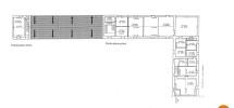 caseggiato-c-da-falconara-27-planimetria-primo-piano