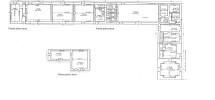 caseggiato-c-da-falconara-28-planimetria-piano-terra