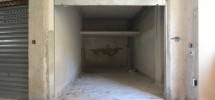 (Italiano) Garage via Maiore