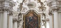 altare-Chiesa-Santa-Chiara---Noto[1]