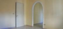 appartamento-piazza-bolivar-02