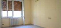 appartamento-piazza-bolivar-03