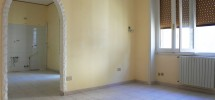 appartamento-piazza-bolivar-04