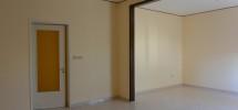 appartamento-piazza-bolivar-06