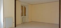 appartamento-piazza-bolivar-07