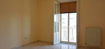 appartamento-piazza-bolivar-11