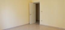 appartamento-piazza-bolivar-12