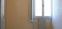 appartamento-piazza-bolivar-14