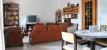 appartamento-via-dei-mille-03
