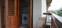 appartamento-via-dei-mille-09