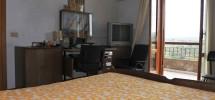 appartamento-via-dei-mille-11