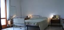 appartamento-via-dei-mille-12