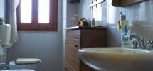 appartamento-via-dei-mille-13