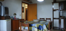 appartamento-via-dei-mille-15