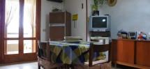 appartamento-via-dei-mille-16