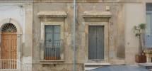 casa-speciale-noto-centro-storico-barocco-vendicari-calamosche-mare-restauro-sicilia-16