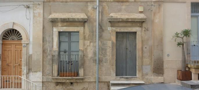 (Italiano) Casa Speciale