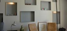casa-con-terrazzino-via-bozzari-05