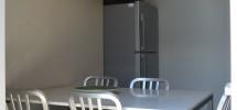 casa-con-terrazzino-via-bozzari-07