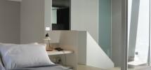 casa-con-terrazzino-via-bozzari-13