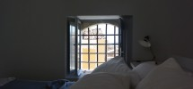 casa-con-terrazzino-via-bozzari-14