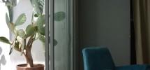 casa-con-terrazzino-via-bozzari-15