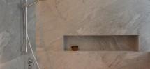 casa-con-terrazzino-via-bozzari-17