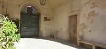 casa-corso-vittorio-emanuele-avola-noto-siracusa-barocco-unesco-vendicari-arenella-fontane-bianche-1