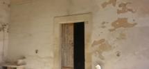 casa-corso-vittorio-emanuele-avola-noto-siracusa-barocco-unesco-vendicari-arenella-fontane-bianche-2