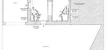 casa-corso-vittorio-emanuele-avola-noto-siracusa-barocco-unesco-vendicari-arenella-fontane-bianche-20