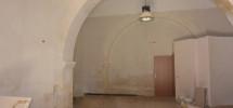 casa-corso-vittorio-emanuele-avola-noto-siracusa-barocco-unesco-vendicari-arenella-fontane-bianche-7