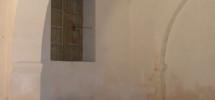 casa-corso-vittorio-emanuele-avola-noto-siracusa-barocco-unesco-vendicari-arenella-fontane-bianche-8