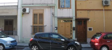 (Italiano) Appartamento in via Maiore