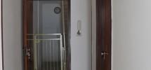 casa-in-via-maiore-02